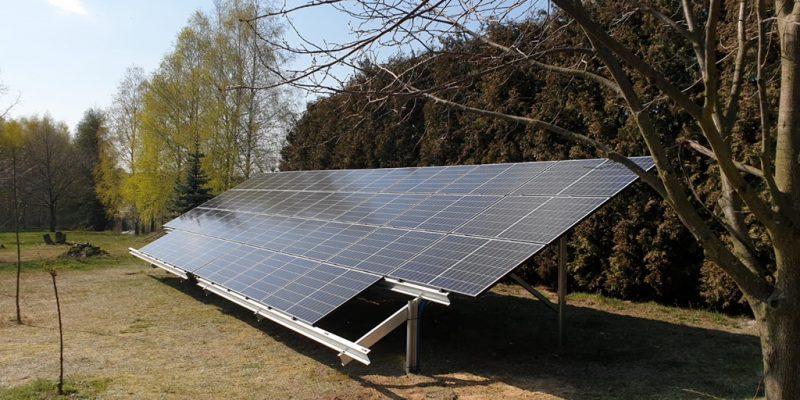 solaris-energy-instalacja-fotowoltaiczna-naziemna-5