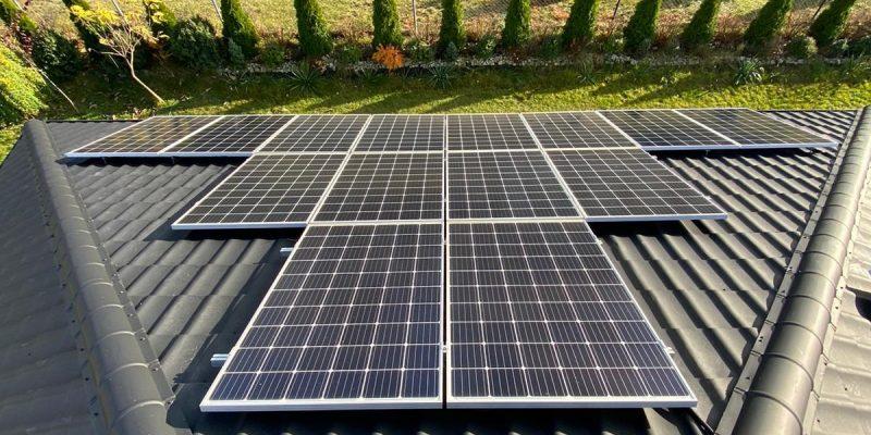 solaris energy instalacje fotowoltaiczne (13)