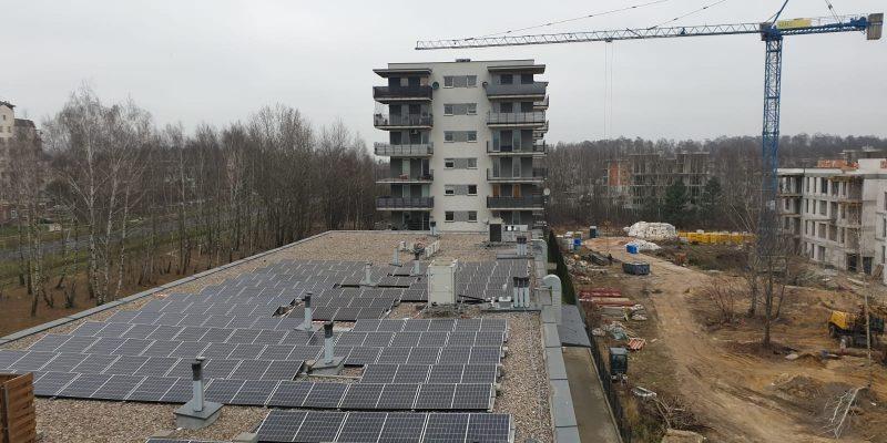 solaris energy instalacje fotowoltaiczne (3)