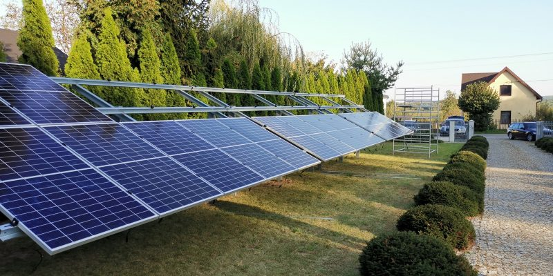 solaris energy instalacje fotowoltaiczne (7)