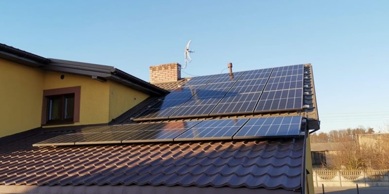 solaris-energy-instalacje-fotowoltaiczne-woj-lodzkie-2020-3